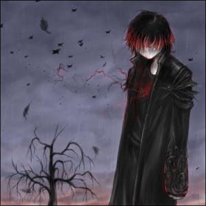 Anime_emo_vampire