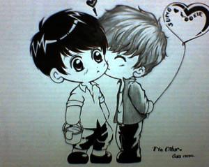 Lovely-YeWook-super-junior-14604951-1024-819