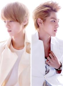 Luhan-and-Kris-exo-m-32493599-1280-1741