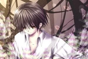 Anime_boy_lil