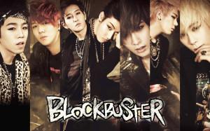 Block_B_blbuster