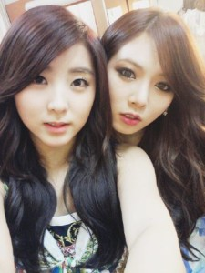 Sohyun-Hyuna-k-pop-4ever-30637254-360-480